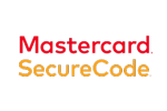 Mastercard securecode 150